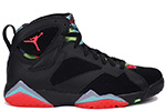 Air Jordan 7 Retro 30th Barcelona Nights