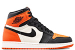 17bf9cf3829 Air Jordan 1 Retro High OG Shattered Backboard