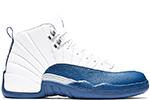 e6590581b57b Kixclusive - Nike KD 6 Supreme D.C. PreHeat