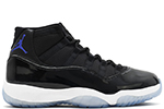Air Jordan 11 Retro Space Jam (2016 Release)