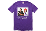 Supreme Three 6 Mafia Tee