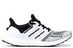 255eb24c4116 Adidas Ultra Boost Consortium x Sneakersnstuff · Adidas Ultra Boost  Consortium x Sneakersnstuff · Air Jordan 7 Retro ...