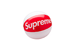 Supreme Beachball