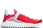 9abb41b1c1c9 Adidas PW Human Race China Pack Passion Red