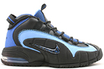 Nike Air Max Penny 1 Hoop Pack