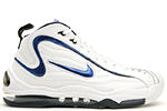 Nike Air Total Max Uptempo 2009