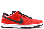 Nike Dunk Low Premium SB Firecracker
