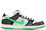 Nike Dunk Low Premium SB Loon