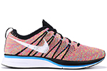 Nike Flyknit Trainer + Multicolor