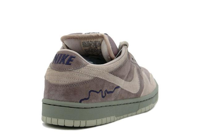 H456new cheap hot inexpensive nike dunksnike dunk high heels on sale
