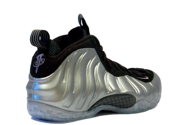 BUY Nike Air Foamposite One Northern Lights Kixify Marketplace