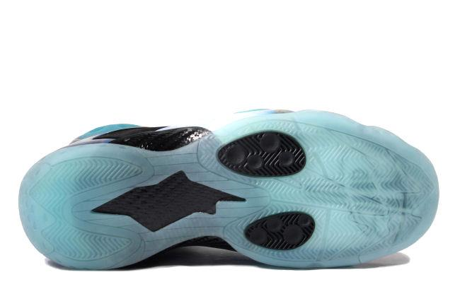 cheaper 57aaa c2a6f Nike Zoom Rookie NRG Galaxy Sole Collector. Show Picture 1. Show Picture 2.  Show Picture 3. Show Picture 4
