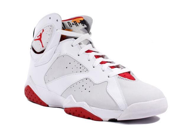 outlet store 22062 e3ef4 Air Jordan 7 Retro Countdown Pack