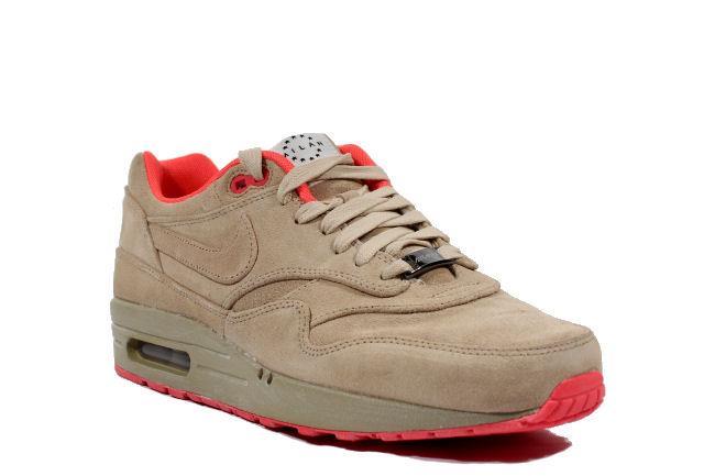 buy online df07c cf1f2 Nike Air Max 1 Milano QS