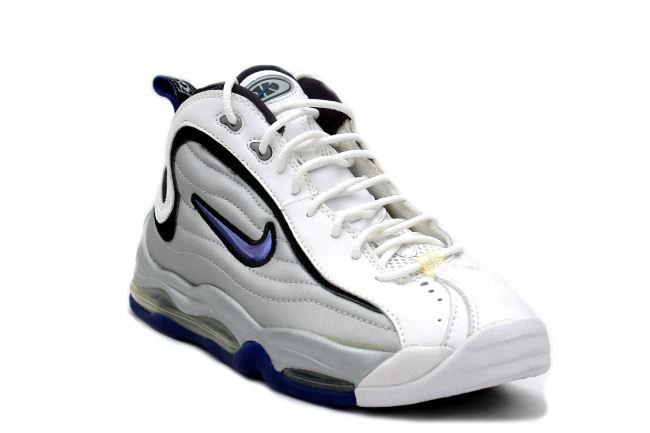 nike air total max uptempo 1997